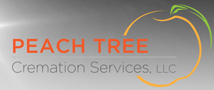 Peach Tree Cremation Services